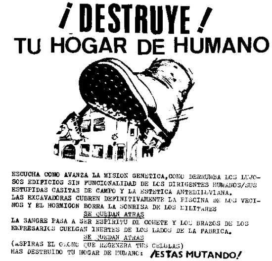 http://www.mecanisburgo.com/gif/HUMANO.jpg
